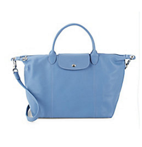 LONGCHAMP STARTING AT $99.99
