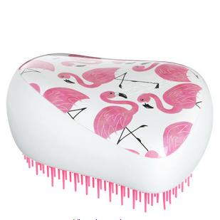 30% off Tangle Teezer