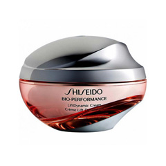 Shiseido Dynamic Cream For £61