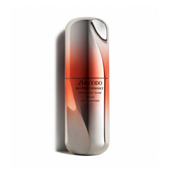 Shiseido Dynamic Serum For £62