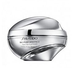 Shiseido Revival Cream For £59