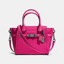 Up to 60% off Designer Handbag