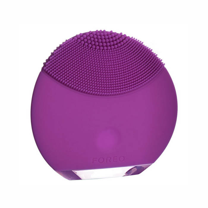 30% off on Foreo Mini Purple
