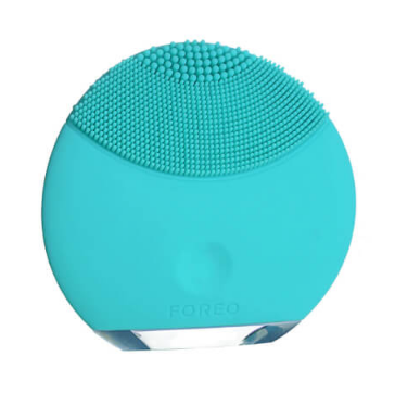 FOREO LUNA MINI - Save 25%