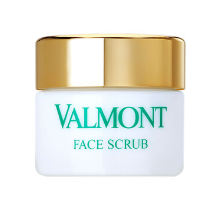 Shop Valmont Skincare