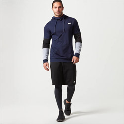 Up To 15% Off Clothing