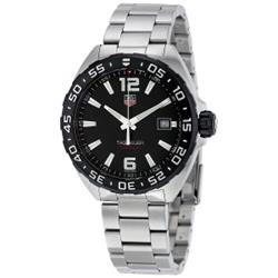35% off Tag Heuer Watches