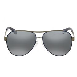 Up To 68% Off Sunglasses