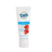 20% Off All Tom's of Maine