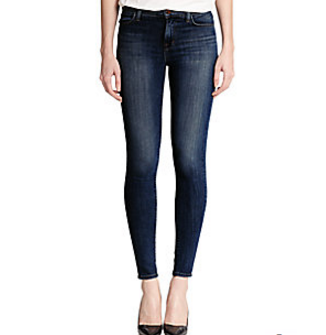 JEANS STOCK-UP