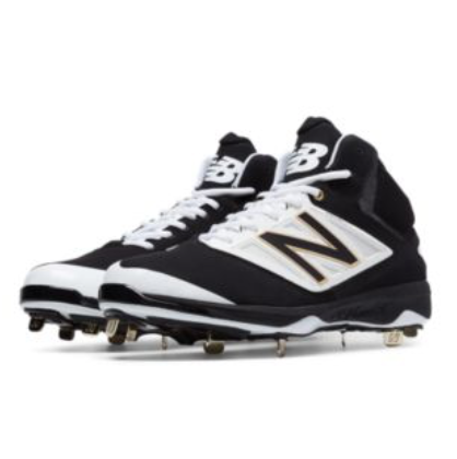 50-70% Off Baseball Cleats