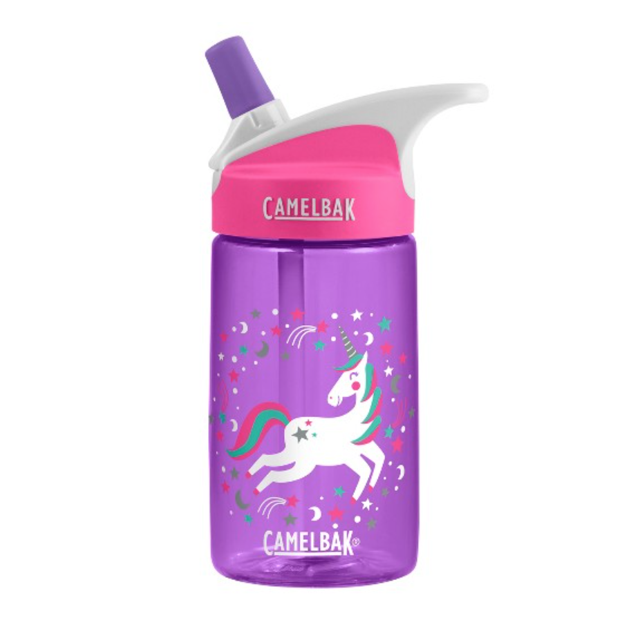 CamelBak Kid's bottle On Sale