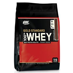 Save $20 On Optimum Nutrition