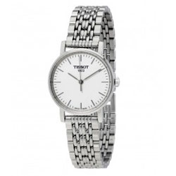 Up To 66% Off Tissot