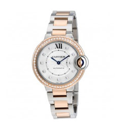 Up To 34% Off Cartier