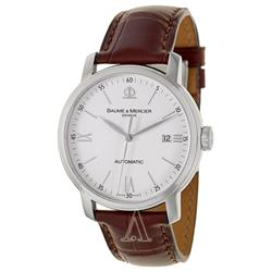 Baume and Mercier Special $899