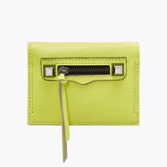 Card Case $34 + Free Shipping