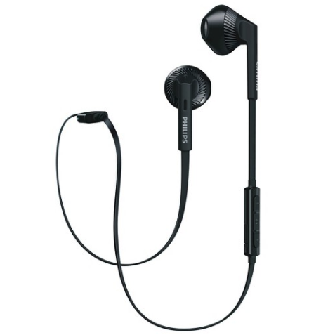 Wireless Earphone $14.39