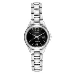 Seiko Women's Special Price