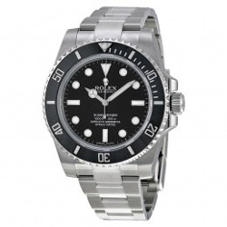 Up To 25% Off Rolex Sale Event