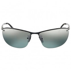 Up To 75% Off Sunglasses