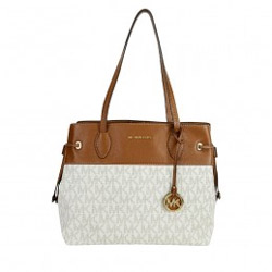 Up To 58% Off Designer Bags