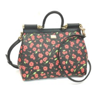 EXTRA 22% OFF FLOWER POWER