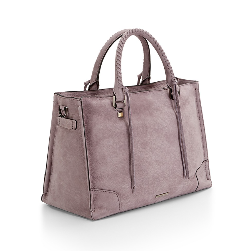 Regan Tote $173 Only