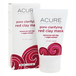 Save Up To 51% Off Face Care