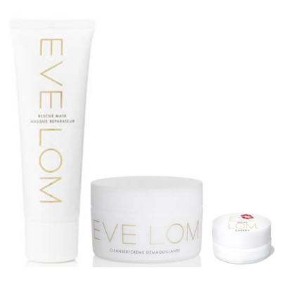 Save 15% OFF EVE LOM