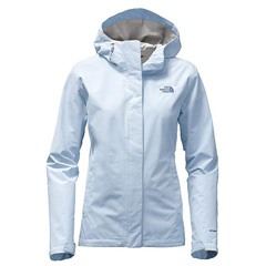 The North Face Up To 40% Off