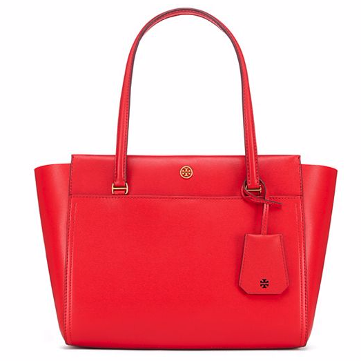 Parker Small Tote $189