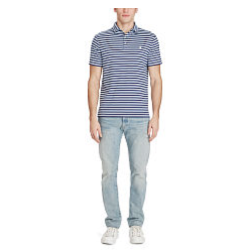 Shop Men's Polos As Low As $39