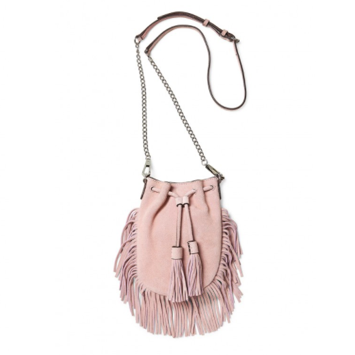 Fallen Phone Crossbody $73