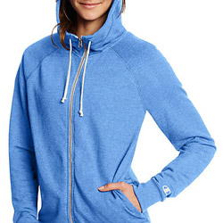 Up To 40% Off Women's Apparel
