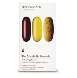 30% off Perricone MD