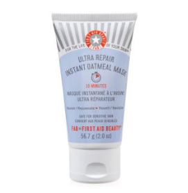 30% off First Aid Beauty