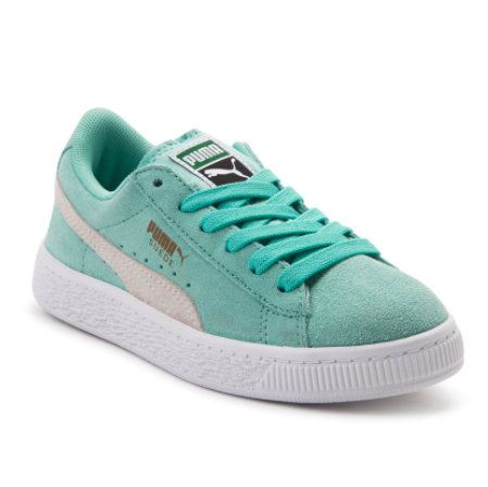 PUMA Sale At Journeys Now