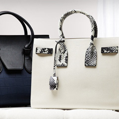 Handbag Up To 70% Off