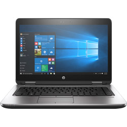 Get 25% Off Featured Laptop