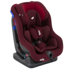 20% Off Selected Joie Car Seat