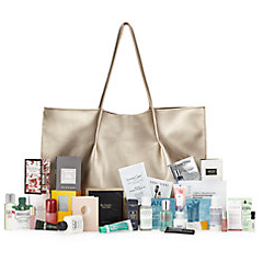 Earn a Gift Card up to $700*