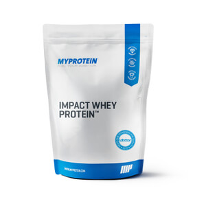 IWP 11lbs Special Price