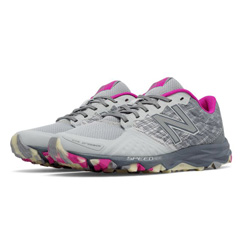 50% Off Trail&Walking Shoes