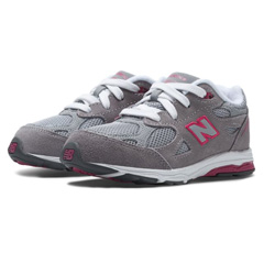 Kid's 990v3 At $25 Shipped