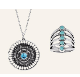 Up to 80% OFF Jewelry
