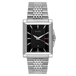 Gucci Men's Watch Special