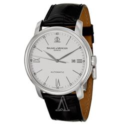 Baume and Mercier Special