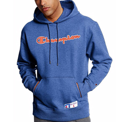 10% Off Champion Outlet