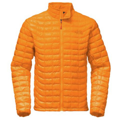 The North Face Jacket 50% Off